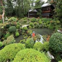 GZGC2019151赣南医学院黄金校区园林景观设计重新中标公示