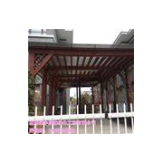 惠州绿丰园林绿化工程有限公司
