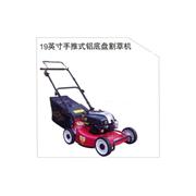 丹阳市开发区绿友园林机械商行