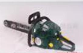 供应炫力XL-6300中国园林工具电链锯