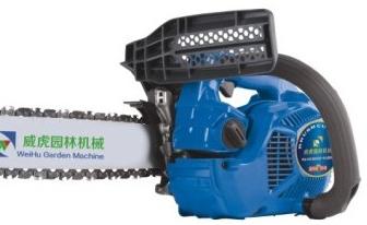 WH-6200汽油锯-野外照明机,浙江油锯,机动喷雾器