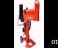 格力宝草坪机园林机械园林设备 (277播放)