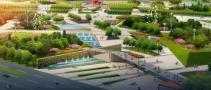 2020北京园林景观技术与设施博览会