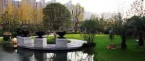 2019上海城市园林景观装饰展览会