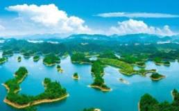 天津市生态环境局加大执法力度
