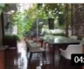 别墅装修之---精美的园林景观 (215播放)