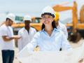 赤壁市公安局业务技术用房监理项目评标结果公示