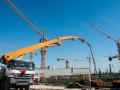 兴北东路道路提升改造工程开标记录公示