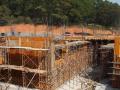 丹寨县现代职业教育强基工程教学综合楼
