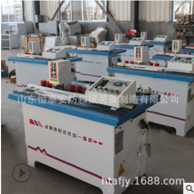 1.5KW全自动金属管材切割锯 方管角度带锯床 高合金钢液压切割机