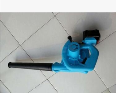 供应各种电动工具 充电式喷粉机 手持式喷粉机