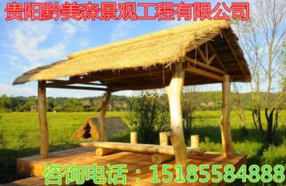 安顺侗族寨门建造厂家加工订做价格