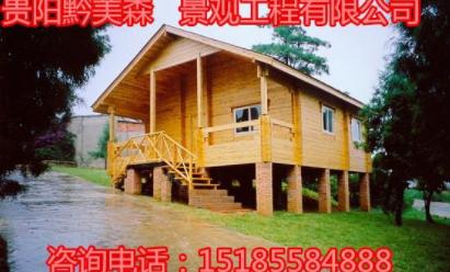六盘水侗族寨门建造厂家加工订做价格