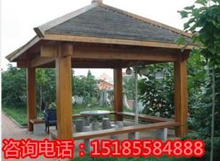 利川随州仙桃风雨桥吊脚楼侗族鼓楼寨门工程公司价格