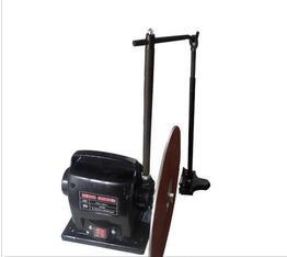 电动剪磨刀机 羊毛推子磨刀头