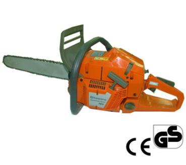 XH-CS365汽油锯