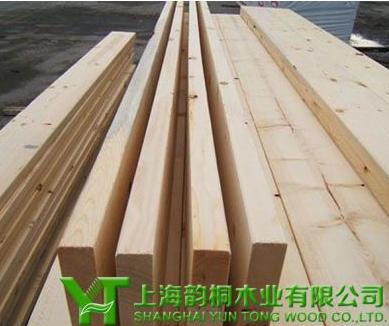 贵阳柳桉木木材加工厂