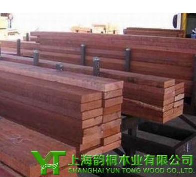 贵阳柳桉木加工厂