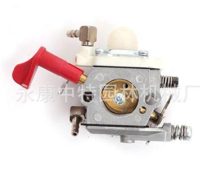 厂家直销 航模配件化油器 WT-668 WT-997 园林 瑞星正品