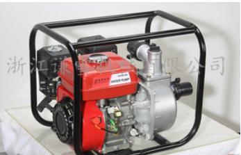 3寸汽油机水泵,家用汽油水泵自吸泵