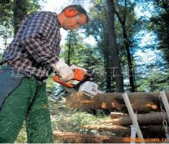 【】供应多种园林机械 园林机械