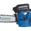 WH-3800-2汽油锯