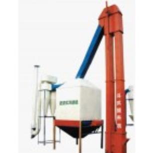 有机肥设备有机肥生产线有机肥加工设备鸡粪烘干机