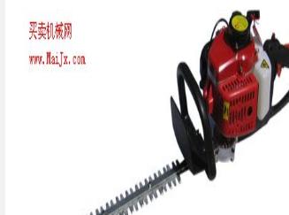 供应JYDL-750单刃绿篱机