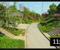 垫江县创建国家园林县城技术报告片 (288播放)