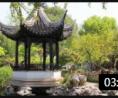 园林绿化工程施工技术 (152播放)