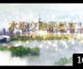 """太仓创建""""国家生态园林城市""""技术报告片 (155播放)"""