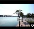 园林设计施工企业宣传片 (355播放)
