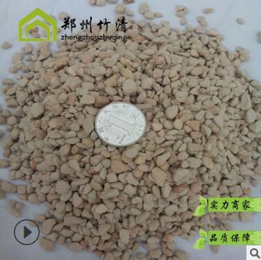 多肉植物颗粒土硅藻土 矽藻素矽藻土 物理杀虫剂介质铺面
