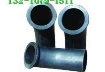 橡胶弯头-2专业制造