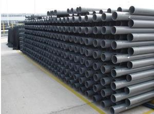 低压灌溉管/川源灌溉sell/pe灌溉管