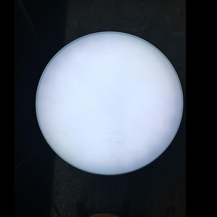 LED圆球灯
