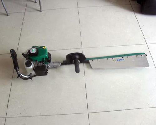 SL700单刃绿篱机