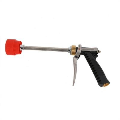 手扳式喷雾器