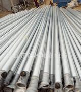 灌溉铝管铝合金管道