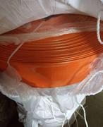 农用灌溉3寸水管带