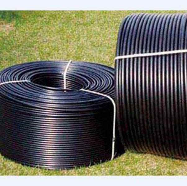 PE灌溉管材