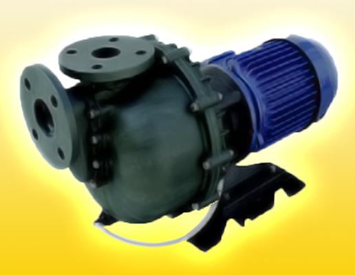 废水提升泵HD系列