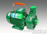 供应广东凌霄牌、大流量、离心式清水泵2DK-20