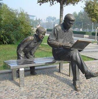 仙游县某单位长廊雕塑采购项目公开招标公告