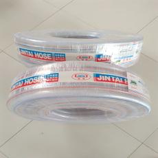 质量保证 锦泰品牌 纤维增强软管 透明管