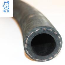 厂家直销 PVC地鼠风炮管 高压防爆软管 耐酸碱腐蚀 柔软耐寒