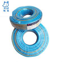 pvc高压增强管 花园水管 PVC软管 多层纤维增强软管 地鼠增强管