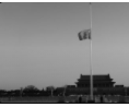 祭奠抗击疫情斗争中牺牲烈士和逝世同胞 (38播放)