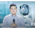 樊登疫情特别演讲:新冠绝不是人类最后一次面对黑天鹅事件! (82播放)