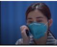 刘爱莲疑似感染疫情,路晓欧被问是否还爱着姚远 (39播放)